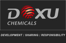 Doxu Chemical