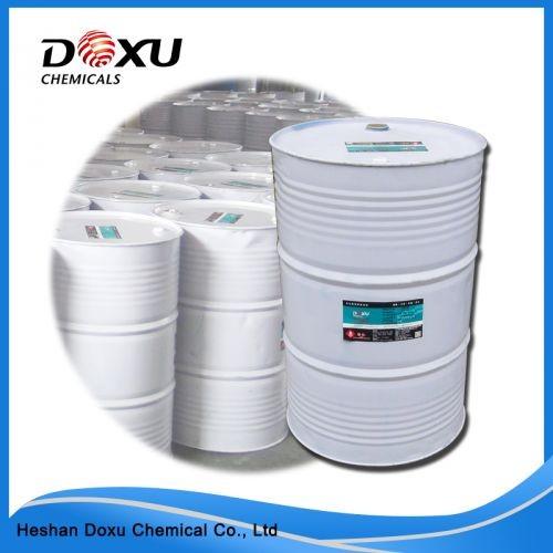 Fast Drying PU Hardener HDX-50B