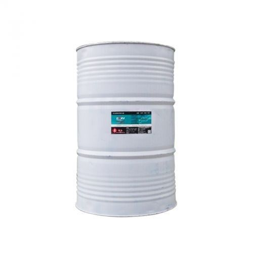 WD-8670 Water-Based Isocyanate|Water Base Isocyanate